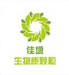 大庆市泰浩洪新能源科技有限公司