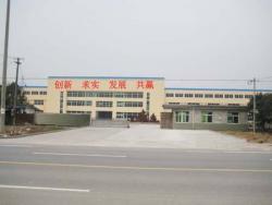 济宁和利隆机电设备有限公司
