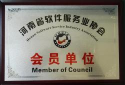 郑州凯旋科技有限公司