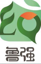 曹县鲁强生物能源有限公司