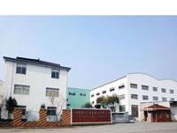 无锡银燕化工装备科技有限公司