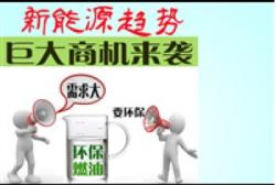 四川新源素科技有限公司