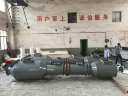 湖南亦辉环保设备有限公司