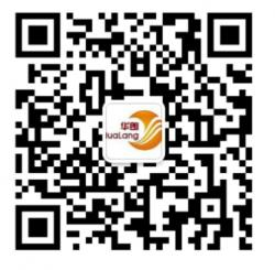 石家庄华朗电子科技有限公司