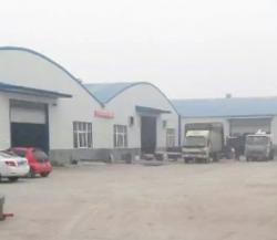 新乡市牧野区吉发畜牧机械有限公司