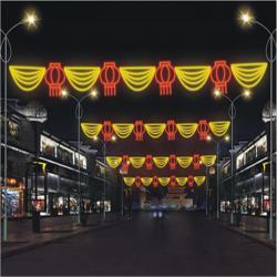 中山市华妮照明有限公司
