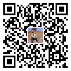 深圳市奥林斯科技有限公司
