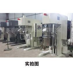 东莞市泰睿机械设备有限公司
