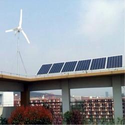 德州蓝润新能源科技有限公司
