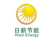 杭州日新环保科技开发有限公司