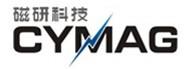 深圳市磁研科技12博官网手机版下载