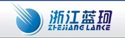 浙江蓝珂光伏材料有限公司