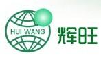 宁波辉旺光伏科技有限公司
