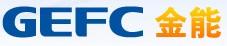 北京金能燃料电池有限公司