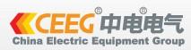 中电电气(南京)太阳能研究院有限公司