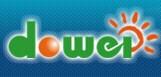 安徽东维太阳能科技有限公司
