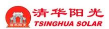 北京清华阳光能源开发有限责任公司