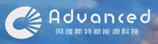 江苏阿维斯特新能源科技有限公司