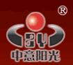杭州高达太阳能热水器有限公司