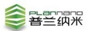 天津普兰纳米科技有限公司