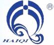 商丘市海琦机械设备有限公司