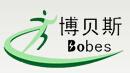 深圳市博贝斯科技有限公司