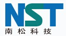 深圳市南松科技有限公司