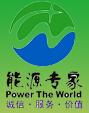 深圳市华友宏业新能源技术有限公司