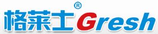 泰安市格莱士优发国际有限公司