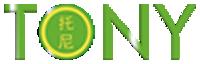 山东托尼环保科技有限公司