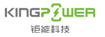 深圳市钜能科技有限公司