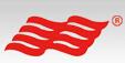 德州大河生物燃料机械有限公司