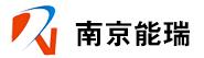 南京能瑞自动化设备股份有限公司