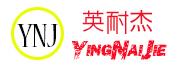 英耐杰科技(深圳)股份有限公司