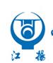 江苏江扬线缆有限公司