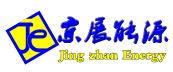 江苏京展(集团)能源科技有限公司