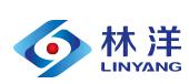 江苏林洋能源股份有限公司