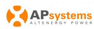 APsystems昱能科技