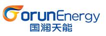 北京国润天能新能源科技股份有限公司