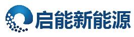 江苏启能优发国际材料有限公司