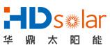 杭州华鼎太阳能科技有限公司