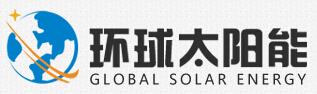扬州环球优发国际科技发展有限公司