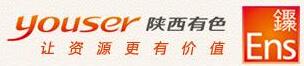 陕西有色光电科技有限公司