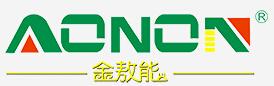 深圳市金凯能电池有限公司