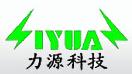 力源电池科技(深圳)有限公司