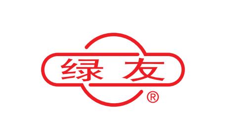 绿友机械集团股份有限公司