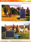 太阳能系统1