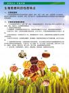 生物质燃料的性质特点