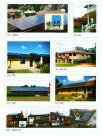 商业项目5