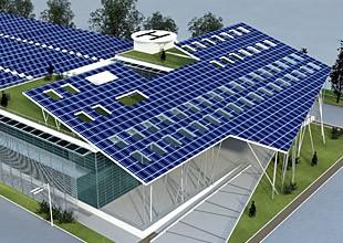 政策解读(五、发改委对于6MW以下分布式光伏项目应改为备案制)